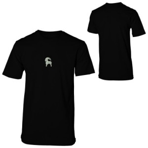 Backcountry.com Logo T-Shirt - Men's
