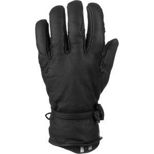 Wasatch Glove