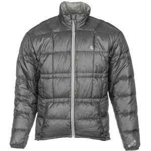 Hadron Down Jacket - Men's
