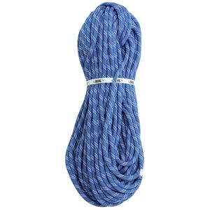Flyer II 10.2mm Dry Cover Rope