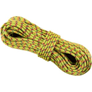 Edlinger 10.2mm Standard Rope