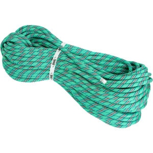 Top Gun II 10.5mm Dry Cover Rope