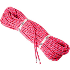Ice Line 8.1mm Rope