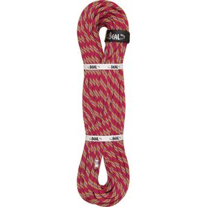 Cobra II Golden Dry Climbing Rope - 8.6mm