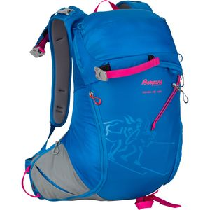 Bergans Istinden 26 Backpack - Women