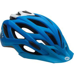 Bell Sequence Helmet