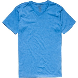Billabong Essential V-Neck T-Shirt - Short-Sleeve - Men's