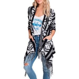 Billabong Travelin Moon Sweater - Women's