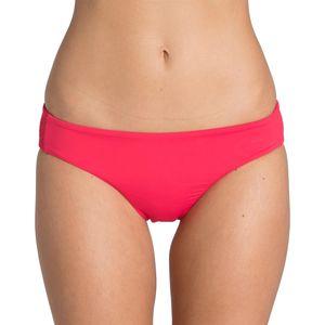 Billabong Sol Searcher Capri Bikini Bottom - Women