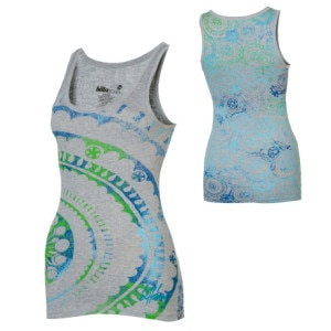 Billabong Sundance TankTop - Women's
