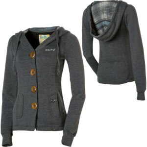 Bindi Jacket - Women's