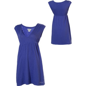 Billabong Rover Dress - Women's