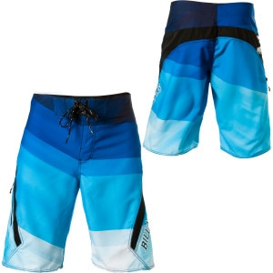 Billabong Dom1nate Board Short - Men's - 2010