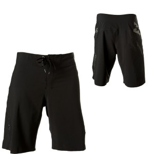 Billabong PX Dominator Board Short - Men's - 2010
