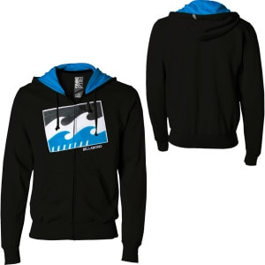 Trust Full-Zip Hooded Sweatshirt - Men's