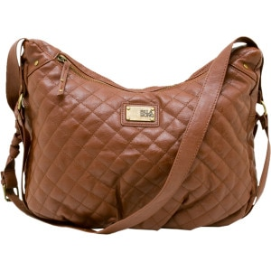 Billabong Outsider Slouchy Bag - Women's - 2010