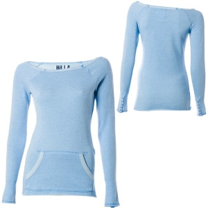 Billabong Rapture Sweatshirt - Women's - 2010