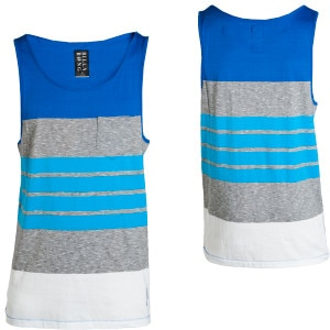 Billabong Reverse Tank Top - Men's - 2011