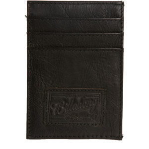 Billabong Lifter Moneyclip - Men's