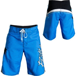 Billabong Occy Board Short - Men's - 2011