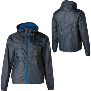 Arroyo Windbreaker - Men's