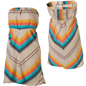 Billabong Cambell Dress - Women's - 2011