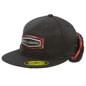 Billabong Territorial Hat