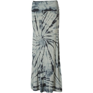 Skirtskee Skirt - Women's