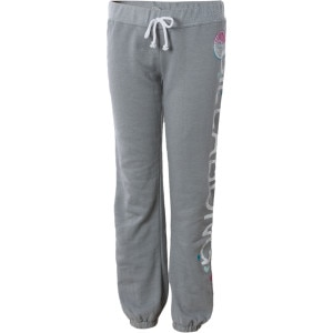 Billabong Surf Camp Pant - Little Girls' - 2012