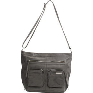 Billabong Vagabond For Life Purse - Women's - 2012