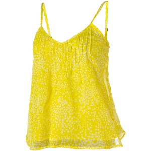 Billabong Sheerly Mine Tank Top - Women's - 2012