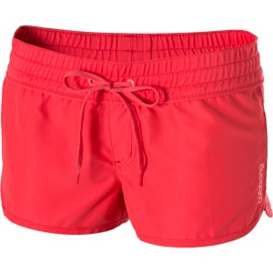 Billabong Joy Board Short - Women's - 2012