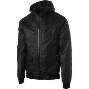 Billabong Future Jacket - Men's - 2012