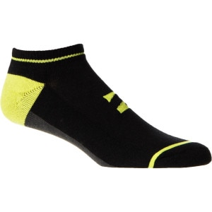 Stride Ankle Sock
