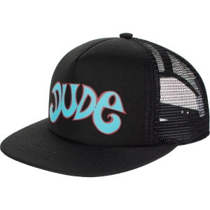 Billabong Ripper Dude Hat - Boys'