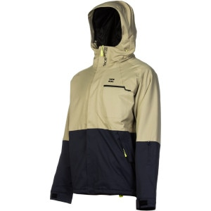 Torrent Insulated Jacket - Men's