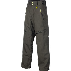Trail Pant - Men's