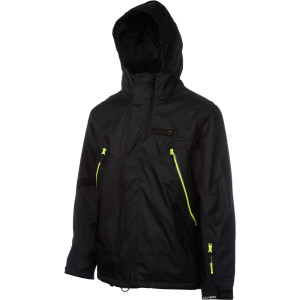 Crush Insulated Jacket - Men's