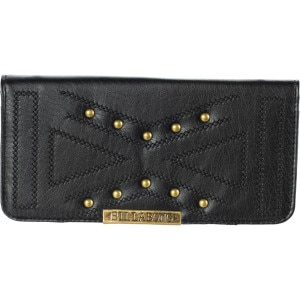 Billabong Going Coastal Bi-fold Wallet - Women's - 2012