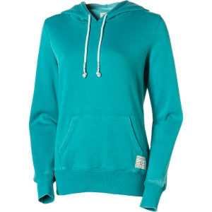 Brighter Pullover Hoodie - Women's