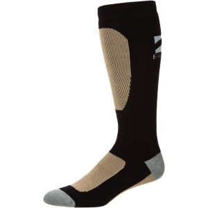 Flip Snow Sock - Men's