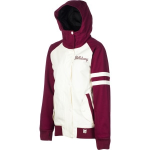 Sandy Jacket - Women's