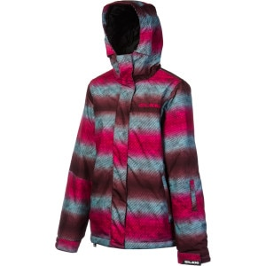 Jelly Jacket - Women's