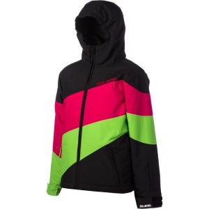 Pyneo Jacket - Girls'