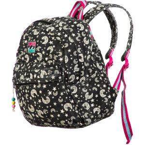 Billabong Take It Or Leave It Backpack - Kids'