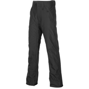 Shifty Pant - Men's