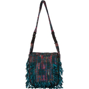 Feel It All Shoulder Bag