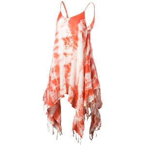 By The Shore Dress - Women's