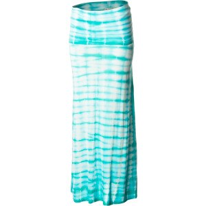 Midway Luv Maxi Skirt - Women's