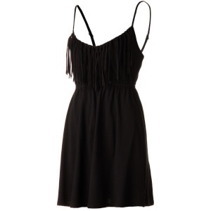Spell On Me Dress - Women's